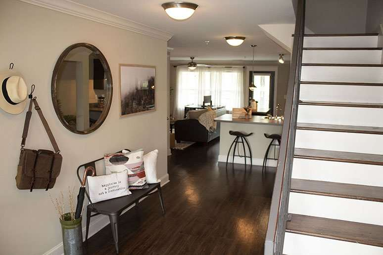 student living apartments in columbia sc